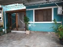 Casa à venda com 3 dormitórios em Hípica, Porto alegre cod:9918766