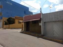 Vendo casa em Bezerros/PE