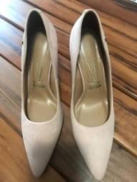 Sapato nunca usado Nr36