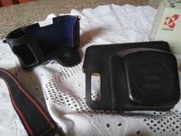 Câmera fotográfica zenit 122 comprar usado  São José dos Pinhais