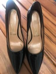 Vendo sapato Vizzano nr 36