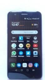 Troco celular por um iPhone acima do 6