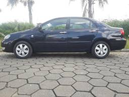 Corolla SEG 2005 - 2005