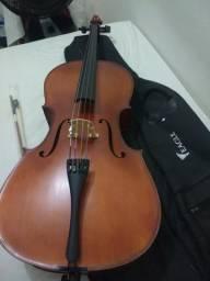 Cello Eagle ce 300
