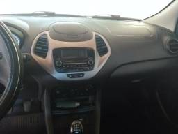 Ford Ka 1.0 se. 2018/2019 - 2018