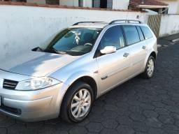 Renault Megane Gt 2012 completo - 2012