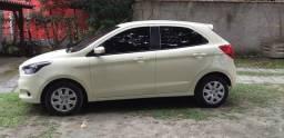 Passo financiamento ford ka 2015 - 2015