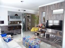 Apartamento à venda com 3 dormitórios em Navegantes, Capão da canoa cod:573