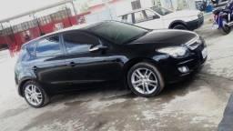 Hyundai i30 - 2011 / 2012 - 2012