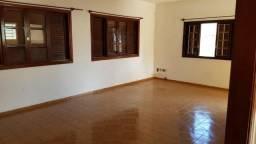 Ótima casa em Penedo - Itatiaia