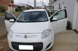 Fiat Palio Attractive 1.0 - 15/15 - 2015