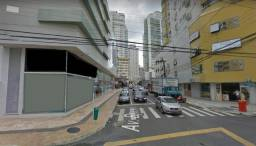 Sala Comercial Avenida Brasil - Barra Norte