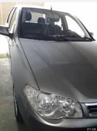 Vendo ou troco Fiat palio - 2014