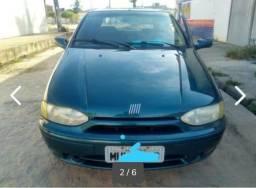 Caro - 2000