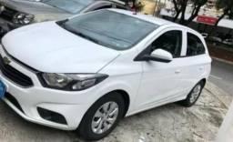 Onix- Chevrolet 2019 - 2019