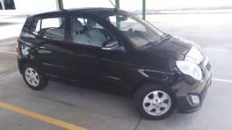 Picanto aut muito novo empl.2020!! - 2011