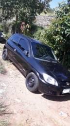 Celta 2010/2011 - 2010