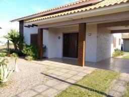 Casa à venda com 3 dormitórios em Centro, Arroio do sal cod:3128