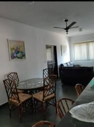 Apartamento em Ubatuba - Toninhas