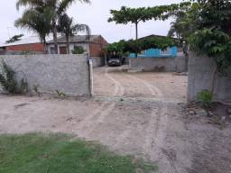 Casa em Balneário Albatroz matinhos