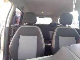 Chevrolet Spin 2015/16