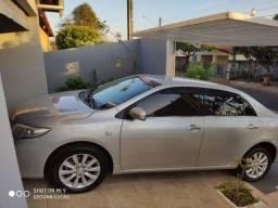 Corolla modelo Altis 2011 /12
