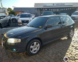 VW/Gol g4 city