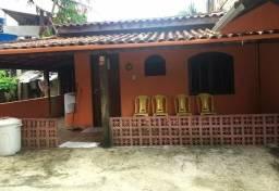 Casa temporada Ilhabela