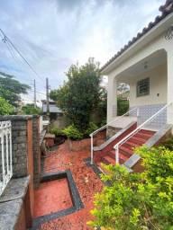 Cachambi - 2 casas independentes + piscina + vaga