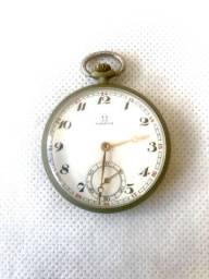 Relógio Ômega de bolso (antigo) ref  P-9315414