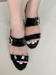 Zaire shoes_ festas
