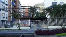 Vendo Apartamento Parque das Palmeiras 2 Quartos - R$360.000,00