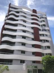 Vendo Edifício Palazzo Bianchi