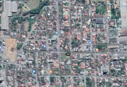 Alugo terreno Jaraguá do Sul-SC - Altamente comercial