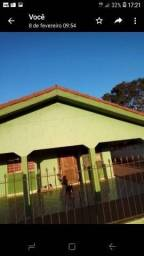 Casa j.morumbi fundo com a creche Rondonópolis