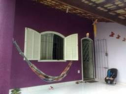Linda casa em Saquarema!