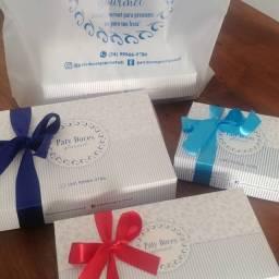 Presentes / Doces Gourmet