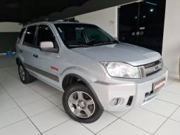 Ford Ecosport XLT Freestyle! 1.6