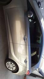 Hyundai HB20 for you 1.0 flex 12v 5P