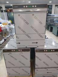Lavadora de louças ecomax 503 - * Irani