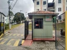 Título do anúncio: Alto da Boa Vista Duplex Bairro Cidade Nova