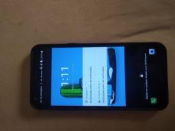 LG Q6   32 GB ( Só trocas)