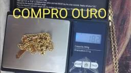 Título do anúncio: OURO ouro maguinho da Prata com melhor avaliação