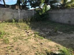Casa à venda com 2 dormitórios em Paratibe, João pessoa cod:007274