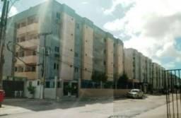 Apartamento à venda com 3 dormitórios em Bessa, João pessoa cod:004154