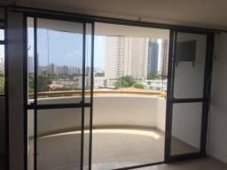 Título do anúncio: Apartamento à venda com 3 dormitórios em Altiplano, João pessoa cod:007587