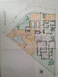 Casa de condomínio à venda com 3 dormitórios em Castelo, Belo horizonte cod:4236