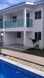Casa à venda com 3 dormitórios em Jacumã, Conde cod:004088