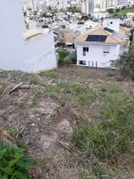 Terreno à venda em Jardim paquetá, Belo horizonte cod:4511