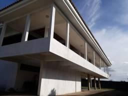 Casa à venda com 3 dormitórios em Bandeirantes, Belo horizonte cod:4859